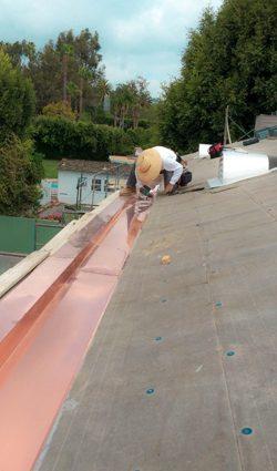 metal-roof-work